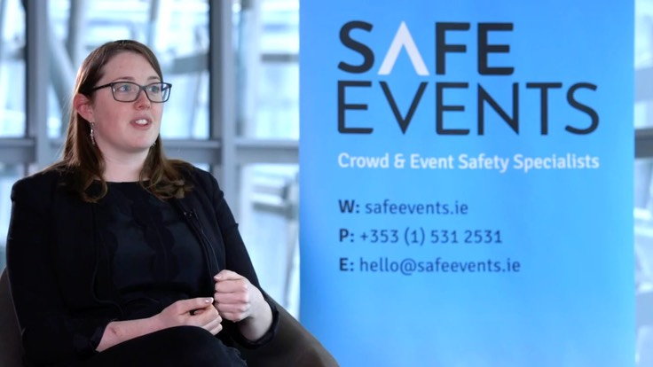 safe-events---crowd-safety--2