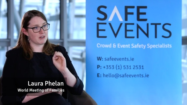 safe-events---crowd-safety--4