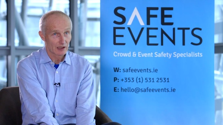 safe-events---crowd-safety--6