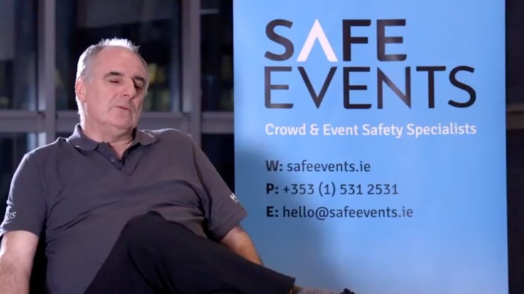 safe-events---crowd-safety--7