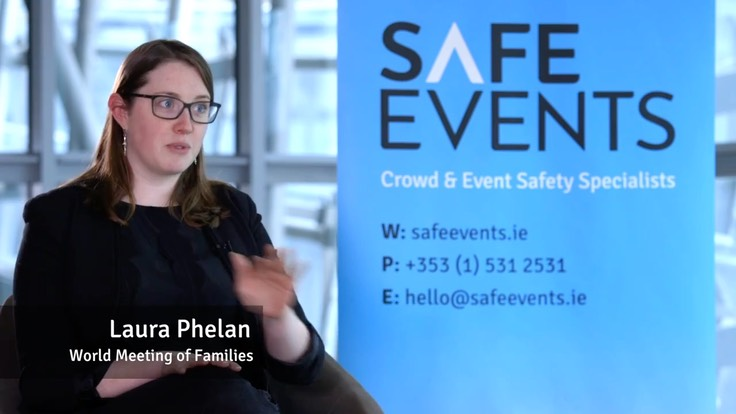safe-events---crowd-safety--8