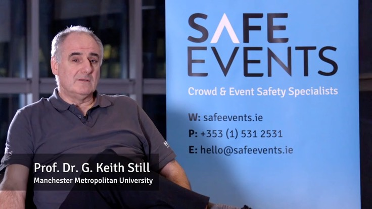 safe-events---crowd-safety-